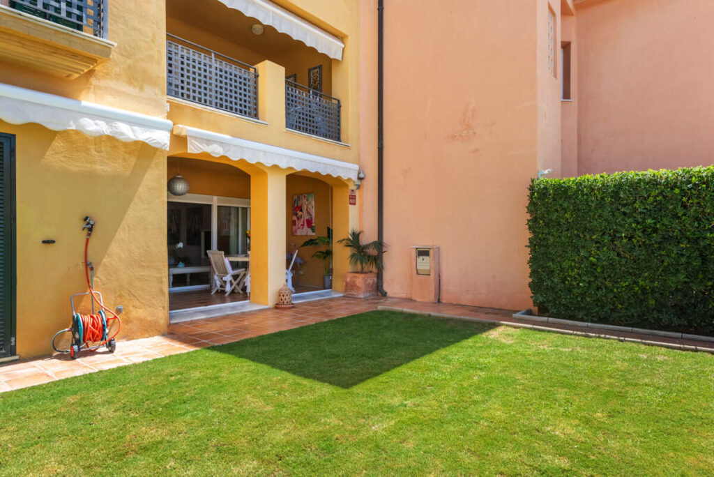 PROPERTY-SPECIALISTS-SOTOGRANDE-COSTA-DEL-SOL-LUJO-LUJOSA-LUXURY-APARTAMENTO-APARTMENT-16