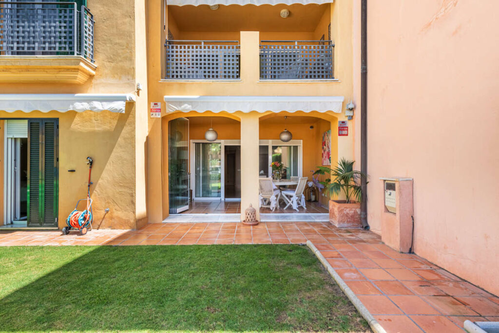 PROPERTY-SPECIALISTS-SOTOGRANDE-COSTA-DEL-SOL-LUJO-LUJOSA-LUXURY-APARTAMENTO-APARTMENT-18
