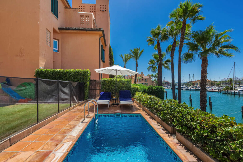 PROPERTY-SPECIALISTS-SOTOGRANDE-COSTA-DEL-SOL-LUJO-LUJOSA-LUXURY-APARTAMENTO-APARTMENT-20