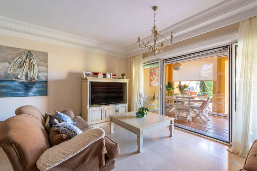 PROPERTY-SPECIALISTS-SOTOGRANDE-COSTA-DEL-SOL-LUJO-LUJOSA-LUXURY-APARTAMENTO-APARTMENT-3