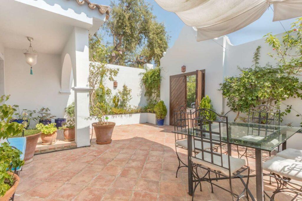 property-specialists-villa-venta-sotogrande-1
