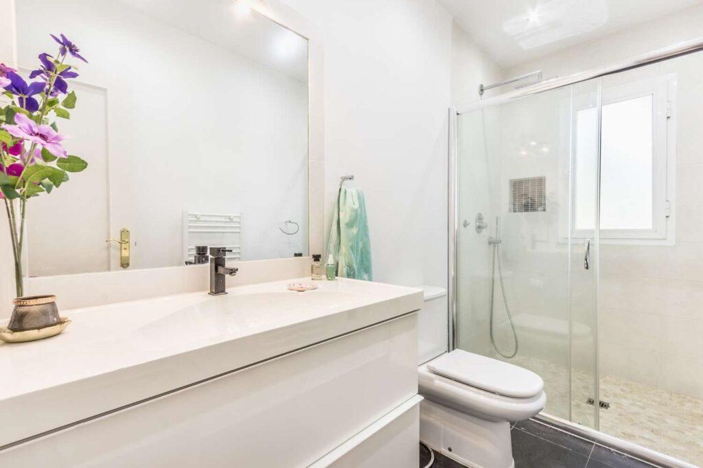 property-specialists-villa-venta-sotogrande-10
