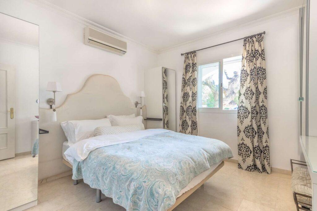 property-specialists-villa-venta-sotogrande-11