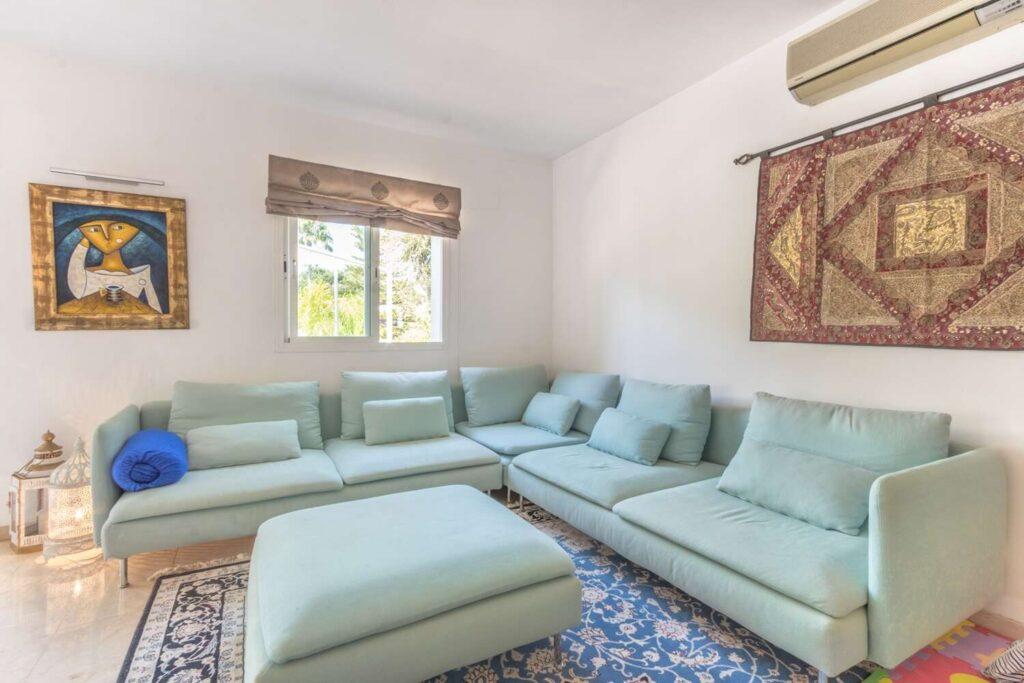 property-specialists-villa-venta-sotogrande-12