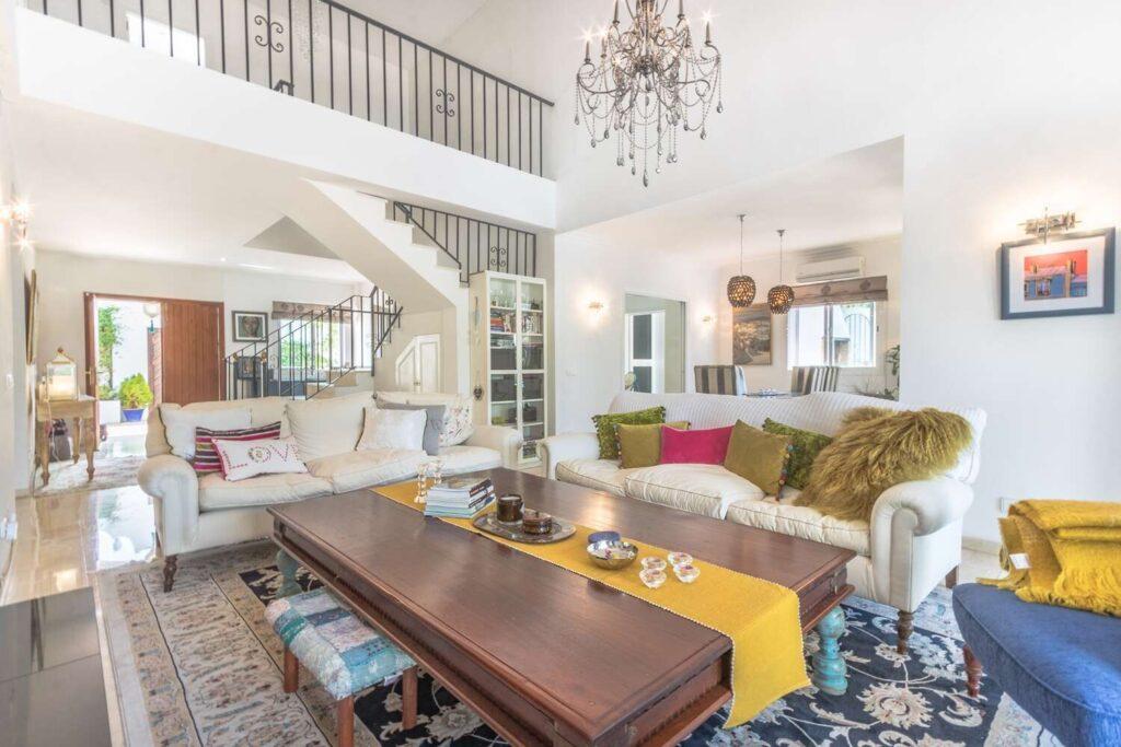 property-specialists-villa-venta-sotogrande-13