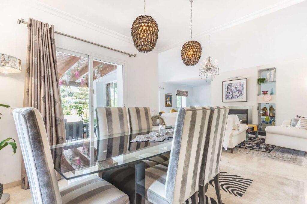 property-specialists-villa-venta-sotogrande-14
