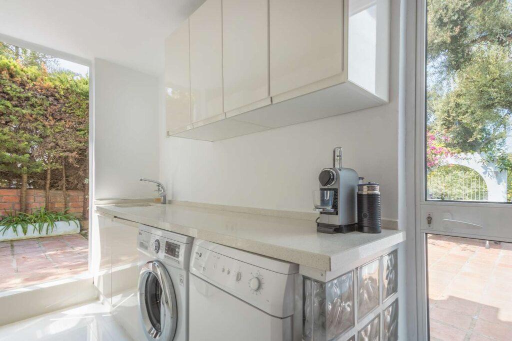 property-specialists-villa-venta-sotogrande-15