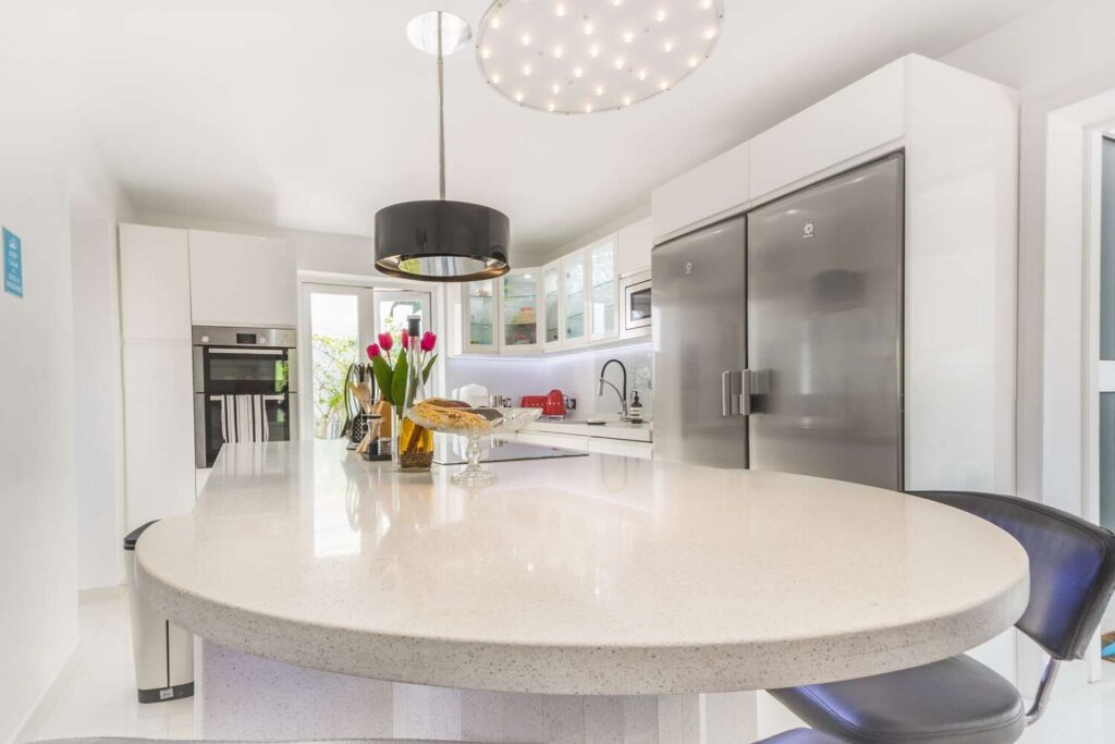 property-specialists-villa-venta-sotogrande-16