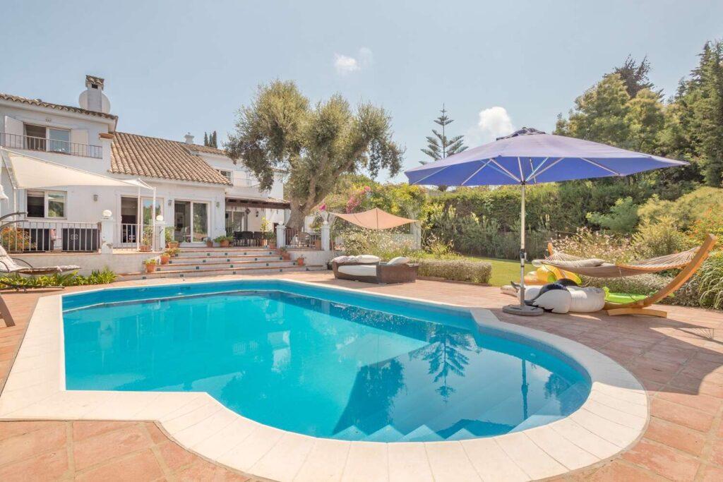 property-specialists-villa-venta-sotogrande-2
