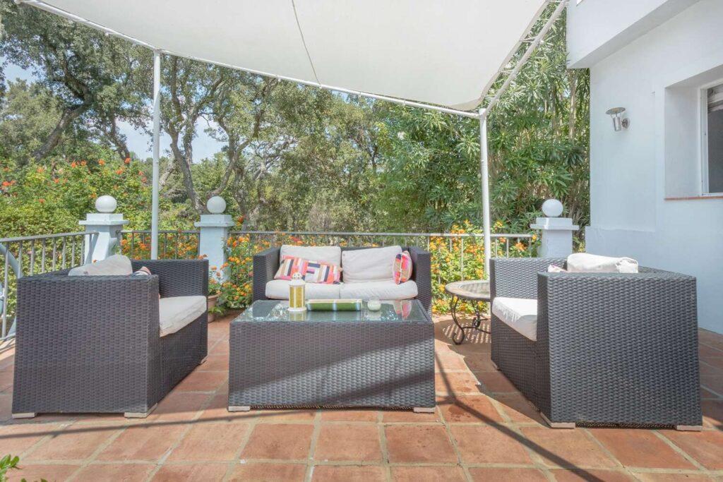 property-specialists-villa-venta-sotogrande-4