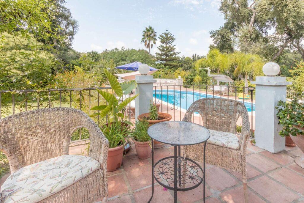 property-specialists-villa-venta-sotogrande-5
