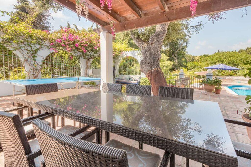 property-specialists-villa-venta-sotogrande-6