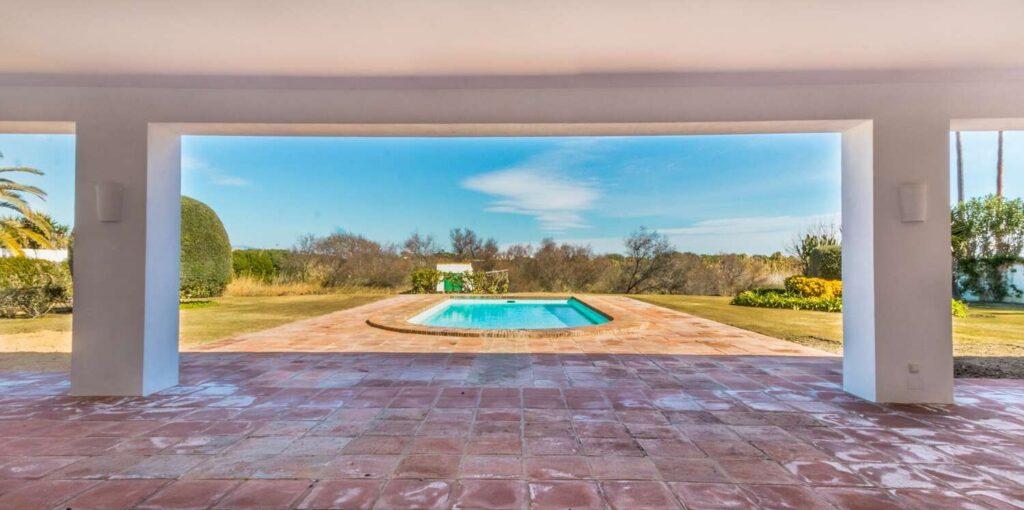 property-specialists-villa-venta-sotogrande-SOTO-26-1