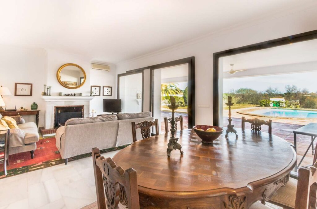 property-specialists-villa-venta-sotogrande-SOTO-26-10