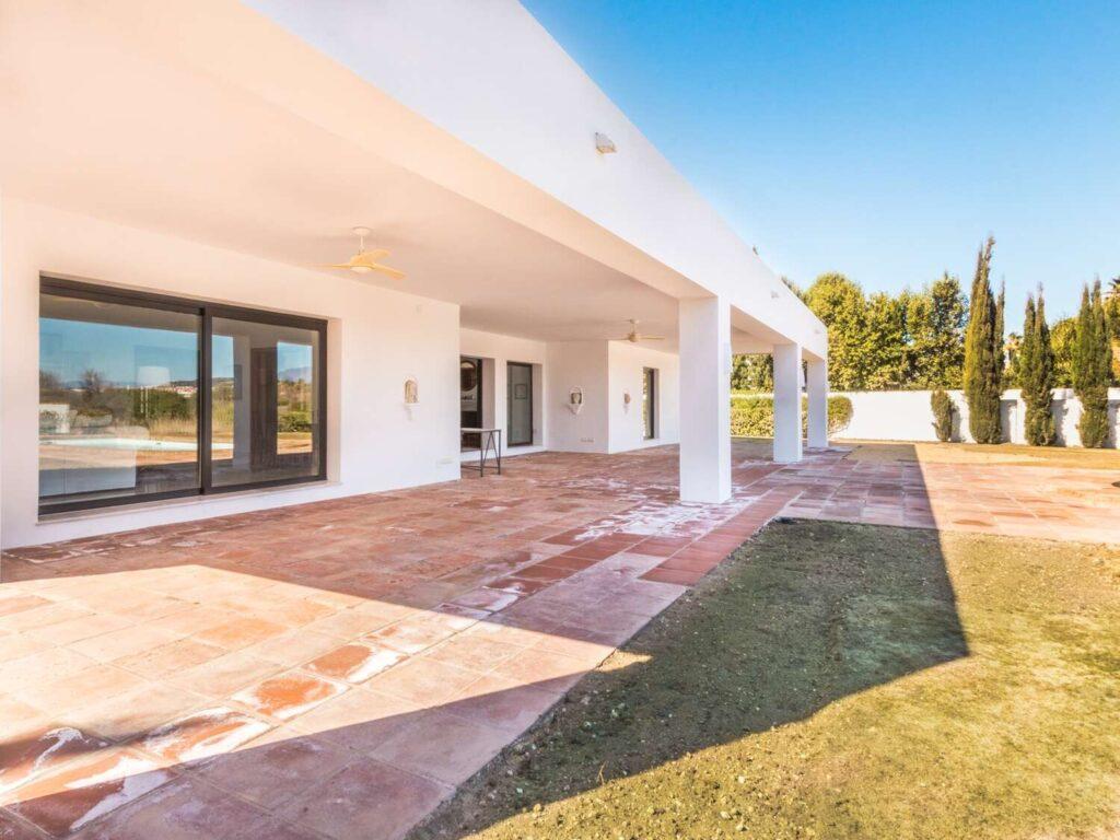 property-specialists-villa-venta-sotogrande-SOTO-26-3