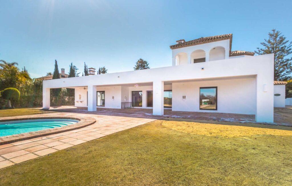 property-specialists-villa-venta-sotogrande-SOTO-26-5