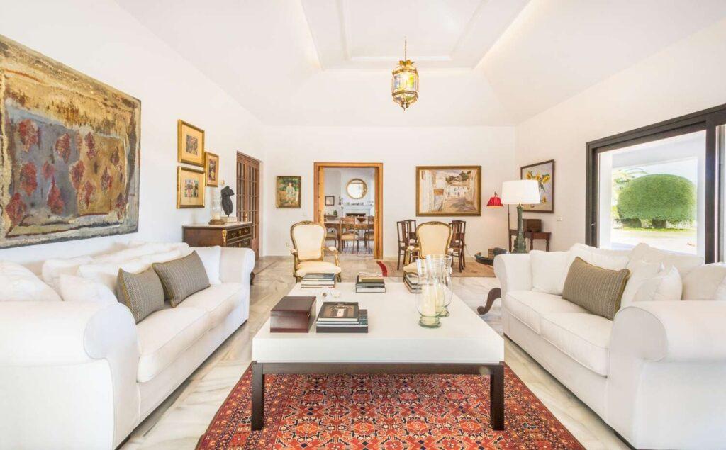 property-specialists-villa-venta-sotogrande-SOTO-26-6
