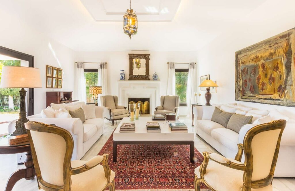 property-specialists-villa-venta-sotogrande-SOTO-26-7