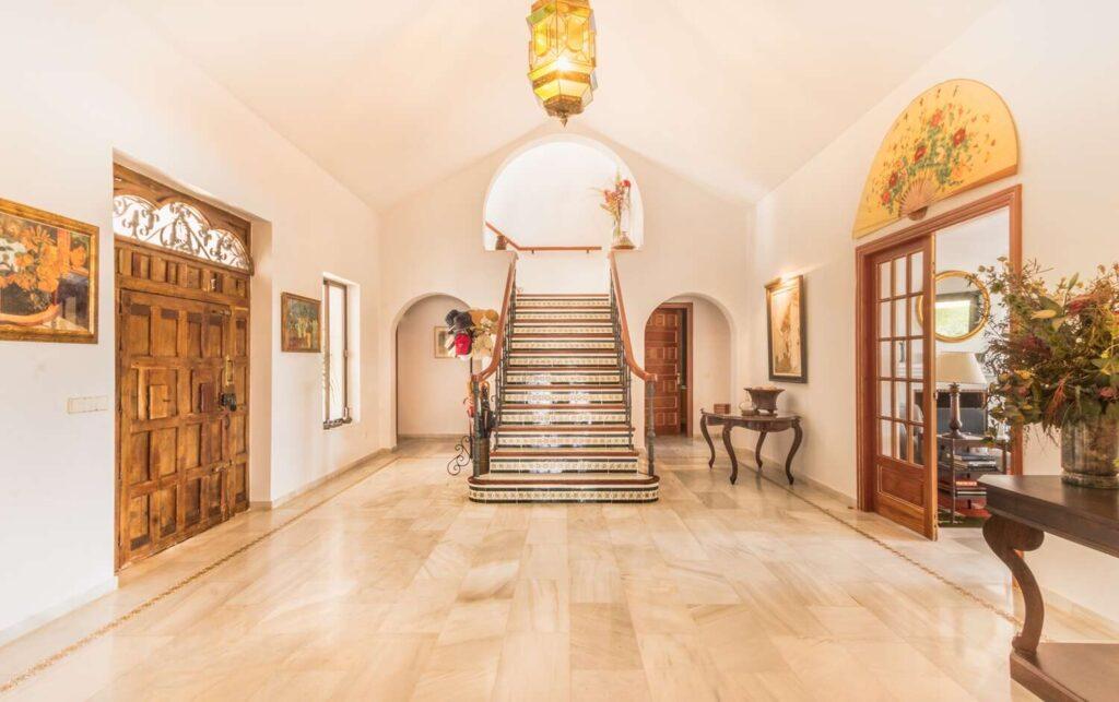 property-specialists-villa-venta-sotogrande-SOTO-26-8