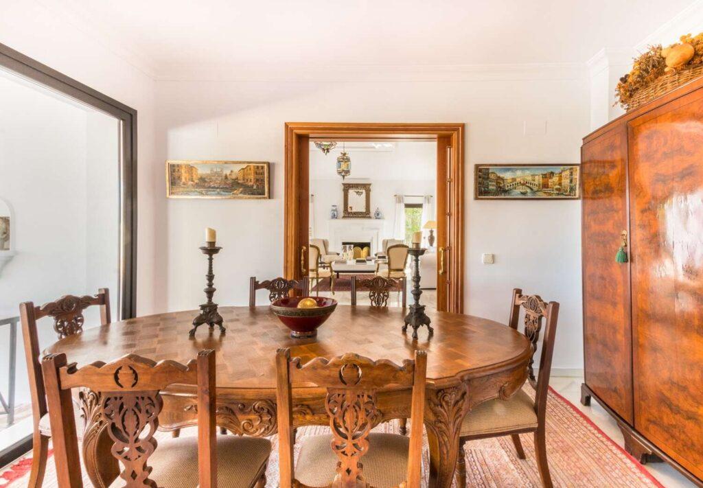 property-specialists-villa-venta-sotogrande-SOTO-26-9