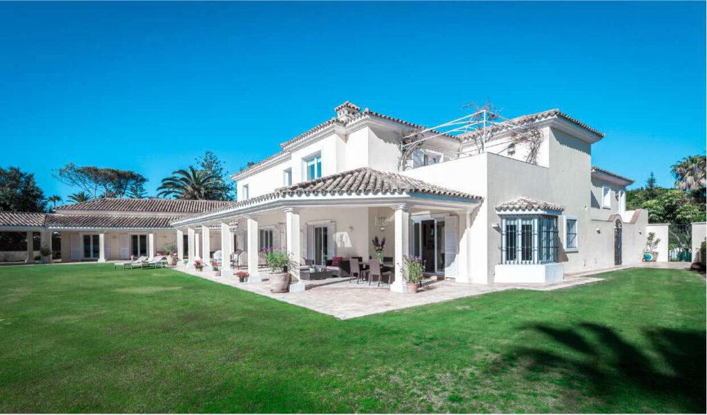 villa toscana (4)_compressed- exterior-01