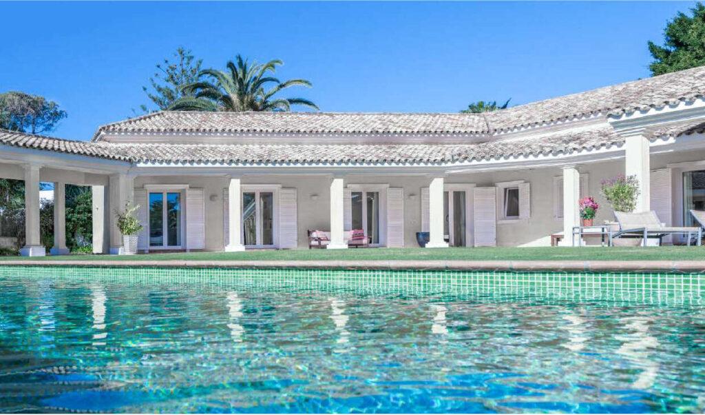 villa toscana (4)_compressed- exterior-02